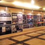 1Malaysia Audit Day Exhibition, 2013